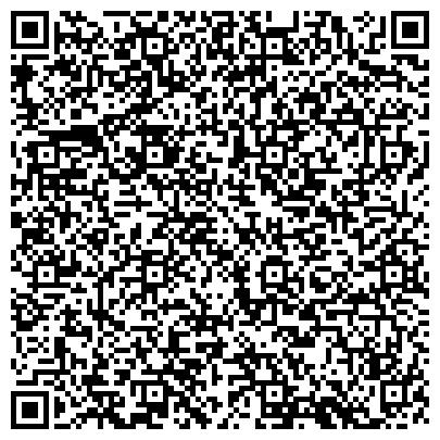 QR-код с контактной информацией организации АСПЛОМБ-Украина, СП Группа компаний (Потапов А.Н., СПД)