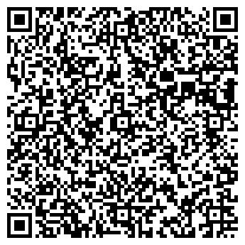 QR-код с контактной информацией организации Дмитрий, ЧП