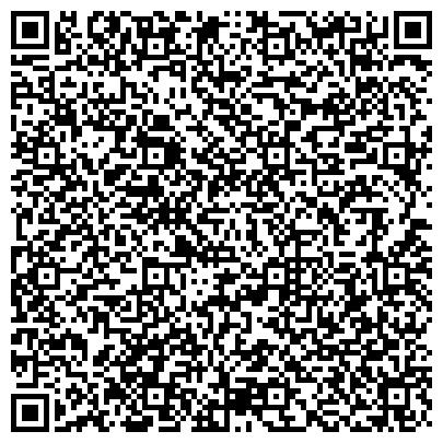 QR-код с контактной информацией организации Агентство рекламы Торговый Двигатель, ООО