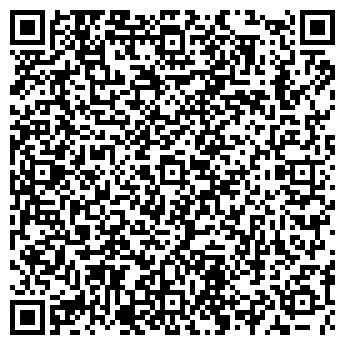 QR-код с контактной информацией организации Арт Сити Друк, ЧП