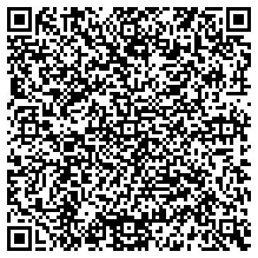 QR-код с контактной информацией организации Ольга і Кo, ЧП ТФ