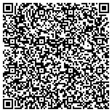 QR-код с контактной информацией организации Бакулевский, СПД (Южный вестник)