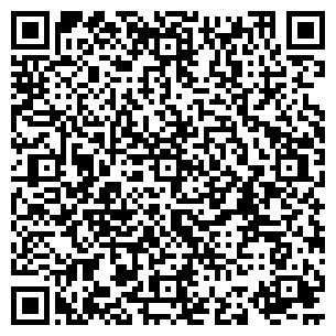 QR-код с контактной информацией организации Пожбуд, ООО