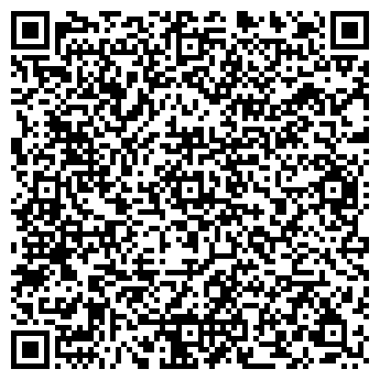 QR-код с контактной информацией организации Авто707, ЧП