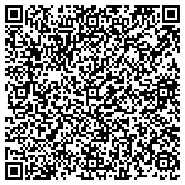 QR-код с контактной информацией организации Зирка Плюс, ООО