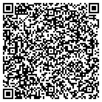 QR-код с контактной информацией организации Поштар В.В., ЧП