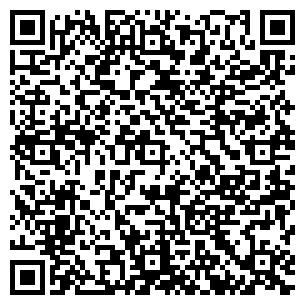 QR-код с контактной информацией организации КопиЦентр Просто, ЧП