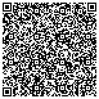 QR-код с контактной информацией организации Центр Систем Опломбирования, ЧП