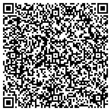 QR-код с контактной информацией организации Пломба Днепр, ЧП