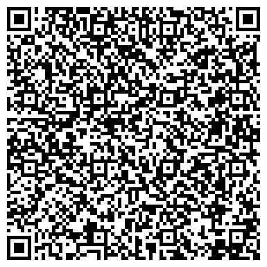 QR-код с контактной информацией организации Элком, ООО; Научно-производственное предприятие