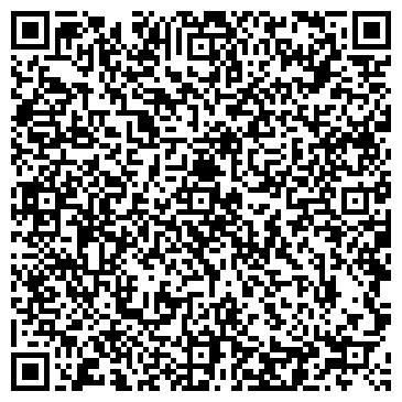 QR-код с контактной информацией организации Торговый дом Сивана, ООО