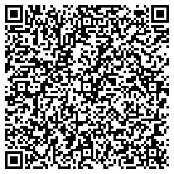 QR-код с контактной информацией организации Залетаев, ЧП