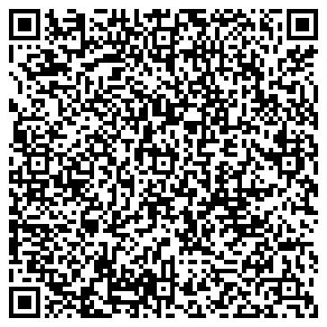 QR-код с контактной информацией организации Детектив - Украина, ЧП