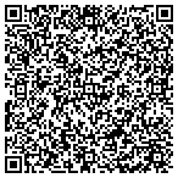 QR-код с контактной информацией организации Диол-Принт, ООО