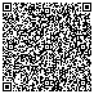 QR-код с контактной информацией организации Друкар, ООО