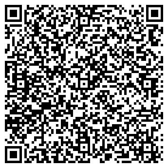 QR-код с контактной информацией организации Горланов, ЧП