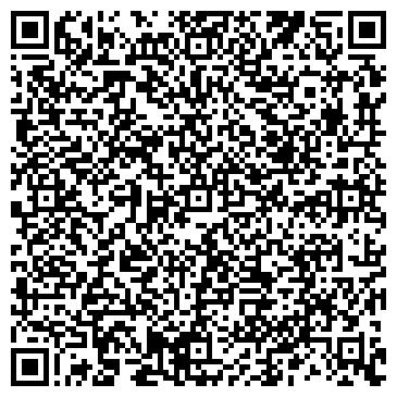 QR-код с контактной информацией организации Папир Мал ТД, ООО