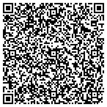QR-код с контактной информацией организации Пейпа Трейд Украина, ООО