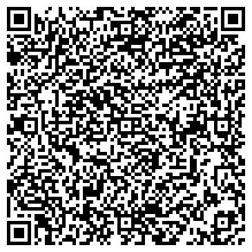 QR-код с контактной информацией организации Лаборатория ADR, ООО