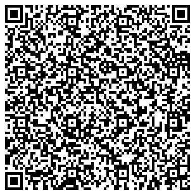 QR-код с контактной информацией организации Киевоблагротехпостач, ОАО