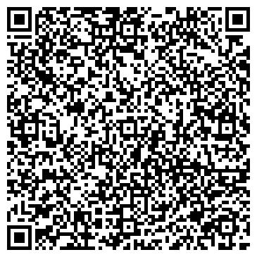 QR-код с контактной информацией организации Аверс К, ООО
