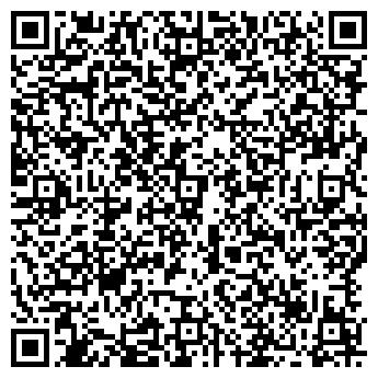 QR-код с контактной информацией организации NataNiko (НатаНико), ЧП