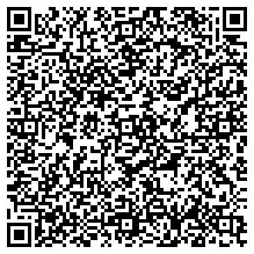 QR-код с контактной информацией организации БумБланк, ООО (BumBlank)