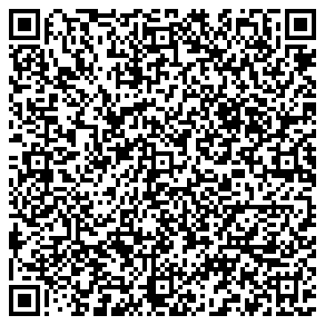 QR-код с контактной информацией организации Колор-ит, ЧП (Color-it)