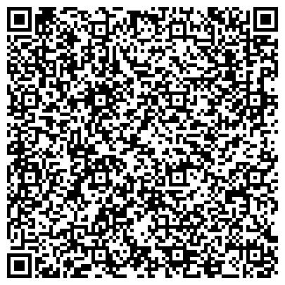 QR-код с контактной информацией организации Перфект Гарант (Perfect Guaranty LTD), ООО