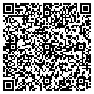 QR-код с контактной информацией организации ДП Интерхэлп, ООО