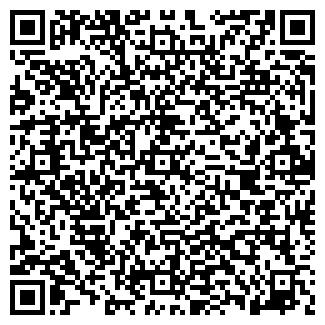 QR-код с контактной информацией организации Агапит, ЧП