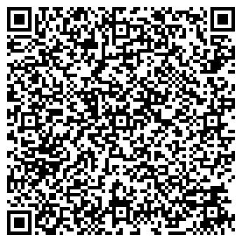 QR-код с контактной информацией организации А2-ТРЕЙД, ООО