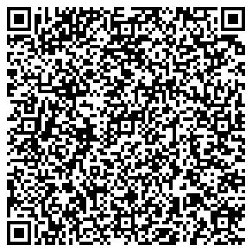 QR-код с контактной информацией организации Бионт-Сервис-Ровно, ЧП