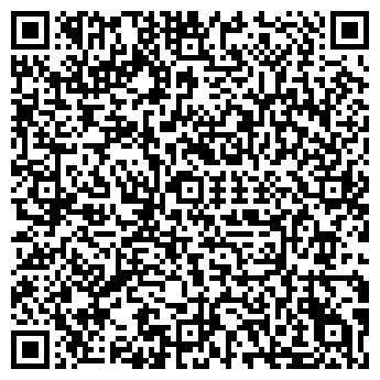 QR-код с контактной информацией организации ТАК, ЧП