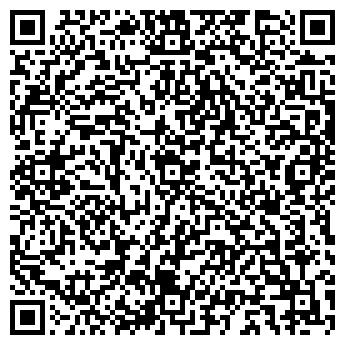 QR-код с контактной информацией организации ТОД-СКР, ООО
