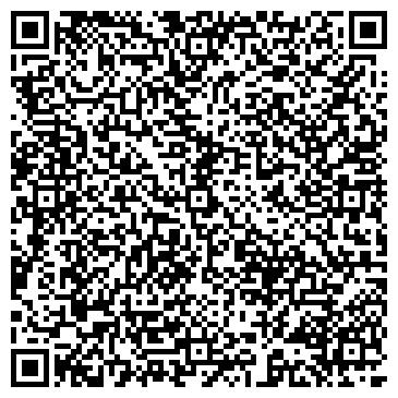 QR-код с контактной информацией организации Star Wedding (Стар Видинг), ЧП
