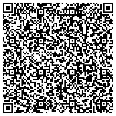 QR-код с контактной информацией организации Контрольные браслеты (Маячок), СПД