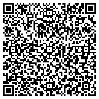 QR-код с контактной информацией организации Арбуз, ООО