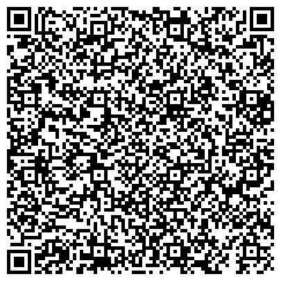 QR-код с контактной информацией организации Борзунов, ФОП (Типография Приват реклама друк)