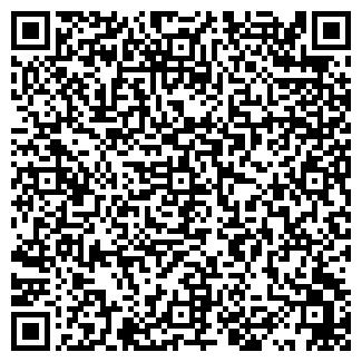 QR-код с контактной информацией организации AutoLogo, ЧП