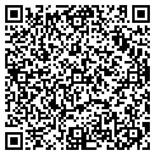QR-код с контактной информацией организации Пупсмаркет, ООО