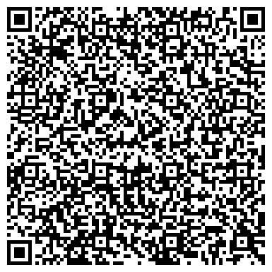 QR-код с контактной информацией организации Канц днепр лтд, ООО