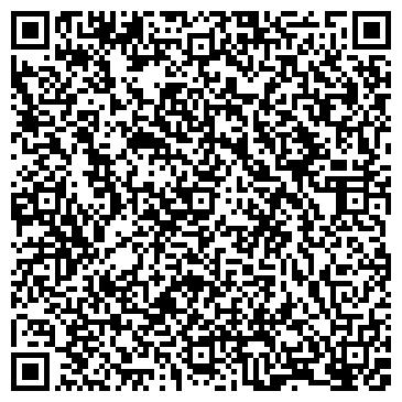 QR-код с контактной информацией организации Абис Авто ( Abis Auto ), ООО