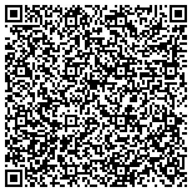 QR-код с контактной информацией организации Промэнергокомплект ПКП, МЧ
