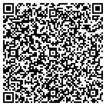 QR-код с контактной информацией организации Ореон-єкспорт, ООО