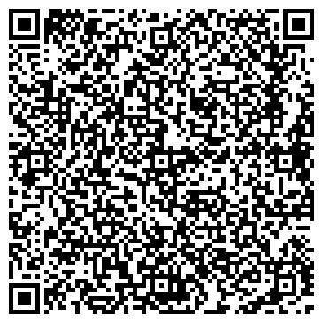 QR-код с контактной информацией организации Карточные Технологии и Системы, ООО