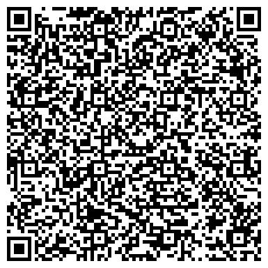 QR-код с контактной информацией организации Торговый дом Велес-Опт, ООО