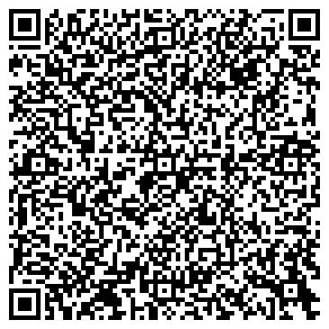 QR-код с контактной информацией организации Офис Мастер, ООО