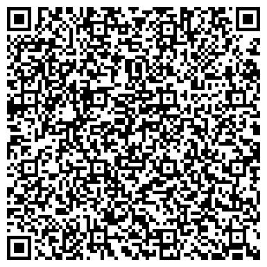 QR-код с контактной информацией организации Белоцерковская книжная фабрика,ОАО