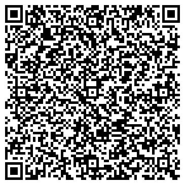 QR-код с контактной информацией организации Лысенко Е.О., СПД